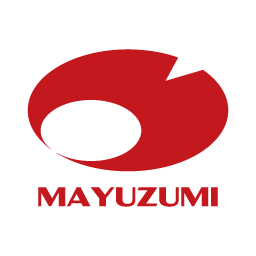 SUISHIN GROUP